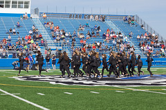 Photo by Sam Tang (Special Olympics ILL) Tags: chicago illinois lakezurich lakezurichhighschool soill solimitless specialolympicsillinois athletes ceremony challenge compete competition contest event field highschool limitless medals olympian olympics parade race relay ribbons run specialolympics spring stadium tangtechphotocom torch track trackandfield il usa us