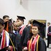 Graduation-34