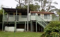 46 View Street, Lawson NSW