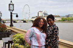 DSC_9051 (photographer695) Tags: auspicious launch wintrade 2018 hol london welcomes top women entrepreneurs from across globe with opening high tea terraces river thames historical house lords