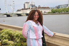 DSC_9047 Auspicious Launch of WINTRADE 2018 at the HOL London. Welcomes top women entrepreneurs from across the globe with a WINTRADE Opening High Tea on the Terraces of the River Thames at the historical House of Lords Nicole (photographer695) Tags: auspicious launch wintrade 2018 hol london welcomes top women entrepreneurs from across globe with opening high tea terraces river thames historical house lords