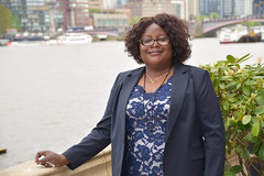 DSC_9028 (photographer695) Tags: auspicious launch wintrade 2018 hol london welcomes top women entrepreneurs from across globe with opening high tea terraces river thames historical house lords