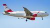 Airbus A319-112 OE-LDG Austrian Airlines (William Musculus) Tags: frankfurt am main airport frankfurtmain flughafen fraport eddf fra spotting oeldg austrian airlines airbus a319112 a319100