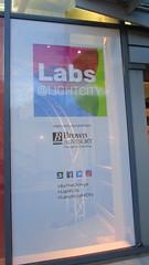 Light City, Baltimore, April 21, 2018 (kimsworldofart) Tags: institute marine environmental technology imet light city baltimore maryland