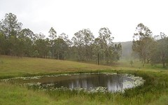 Lot 77 of 339 Peckhams Road, Tabulam NSW