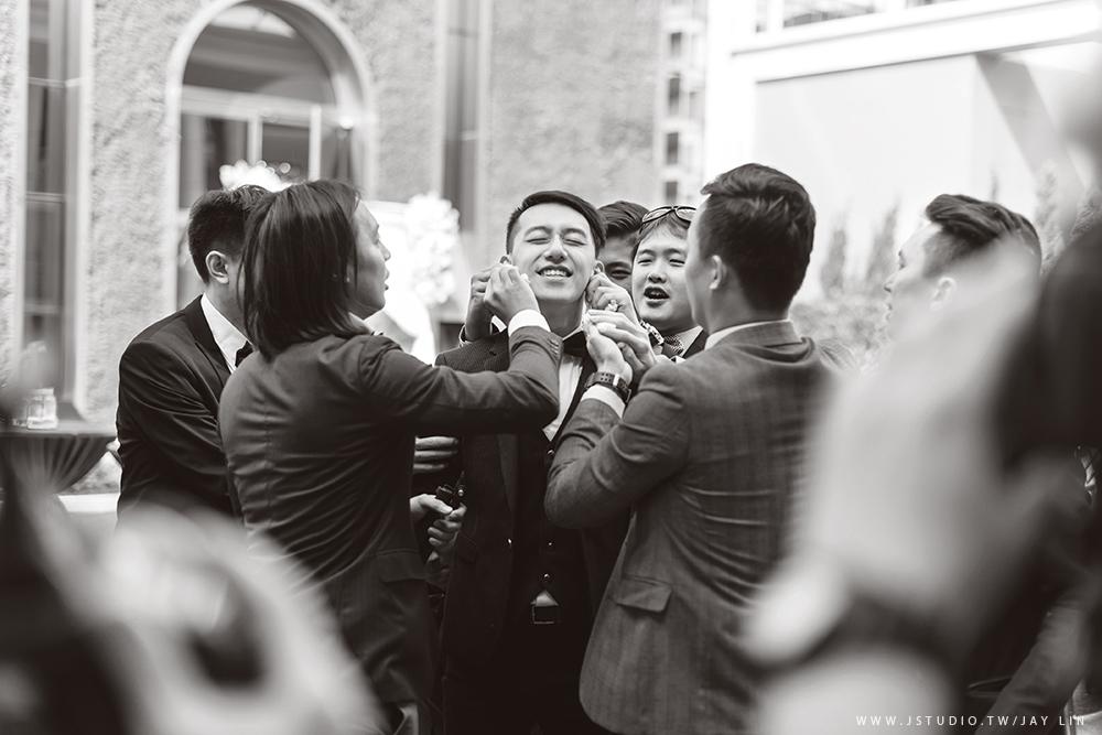 婚攝 台北萬豪酒店 台北婚攝 婚禮紀錄 推薦婚攝 戶外證婚 JSTUDIO_0044