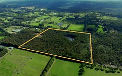 720 (Lot 2) Wisemans Ferry Road, Somersby NSW