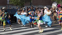 DC Funk Parade 2018 (dckellyphoto) Tags: dcfunkparade2018 funkparade washingtondc districtofcolumbia 2018 ustreet parade funk music