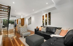 2E/46 Merivale Street, South Brisbane QLD