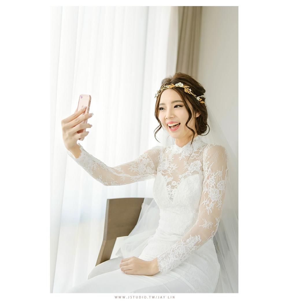 婚攝 台北萬豪酒店 台北婚攝 婚禮紀錄 推薦婚攝 戶外證婚 JSTUDIO_0035