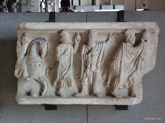 Замок Сфорца, Мілан InterNetri Italy 178