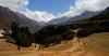 2018-04-03 (Giåm) Tags: thyangboche tengboche sagarmatha sagharmatanationalpark khumbu khumbuvalley solukhumbu himalaya nepal नेपाल giåm guillaumebavière