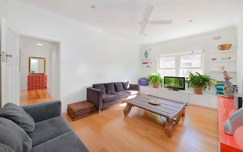 9/23 Waratah Av, Randwick NSW 2031