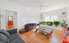 9/23 Waratah Avenue, Randwick NSW