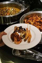 Selera Asli Sarawak at the Chatz Brasserie ( PARKROYAL Kuala Lumpur) – Ramadan 2018 (sycookies.foodeverywhere) Tags: sycookiesblogs foodeverywhere foodblog foodblogger malaysiafoodblog malaysiafoodblogger foodblogmalaysia sycookies foodphoto foodphotography sony7ii sonya7ii sonymalaysia sonyalpha