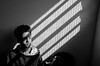 Foto-Arô Ribeiro-7734 (Arô Ribeiro) Tags: laphotographie photography blackwhitephotos pb pretoebranco bw blackandwhite brazil sãopaulo educação emefflorestanfernandes arte fineart nikond40x nikond7000 thebestofnikon nikon stripes shadow