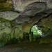 Hohllay / Huel Lee - Höhle, Tour bei Echternach - 20180506 - P1110750