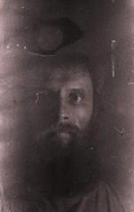 20052018028 (samitrofanov) Tags: svema 25025 film home develop minoltax700 selfportrait