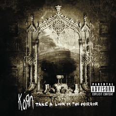 Did My Time by Korn (Gabe Damage) Tags: puro total absoluto rock and roll 101 by gabe damage or arthur hates dream ghost