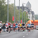 Düsseldorfmarathon 2012