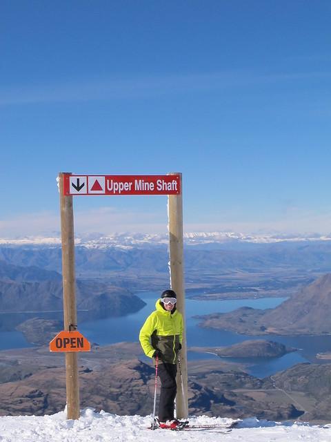 16.8.2012 Saddle Basin