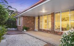 42 Dresden Avenue, Castle Hill NSW