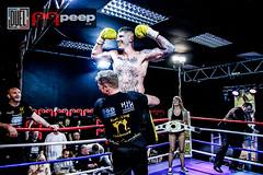 Nathan McCarthy vs James Watling WKO kickboxing title peep.ltd duel fights-50 (www.peepmagazine.co.uk) Tags: nathan mccarthy nathanmccarthy kickboxing world title james watling peepmagazine jameswatling wko duel fights davidweild david weild peepltd
