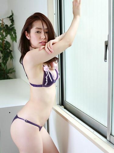 谷桃子 画像58