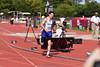 DSC_4135 (marsano) Tags: csus dmr sports teams trackfield