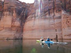 hidden-canyon-kayak-lake-powell-page-arizona-southwest-0142
