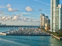 Carnival Sensation, 2018 (Jay_Sitapara) Tags: mexico key west florida cruise miami carnival sensation ship yacht b miamibeach unitedstates