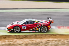 "Ferrari Challenge Mugello 2018 • <a style=""font-size:0.8em;"" href=""http://www.flickr.com/photos/144994865@N06/26932056767/"" target=""_blank"">View on Flickr</a>"