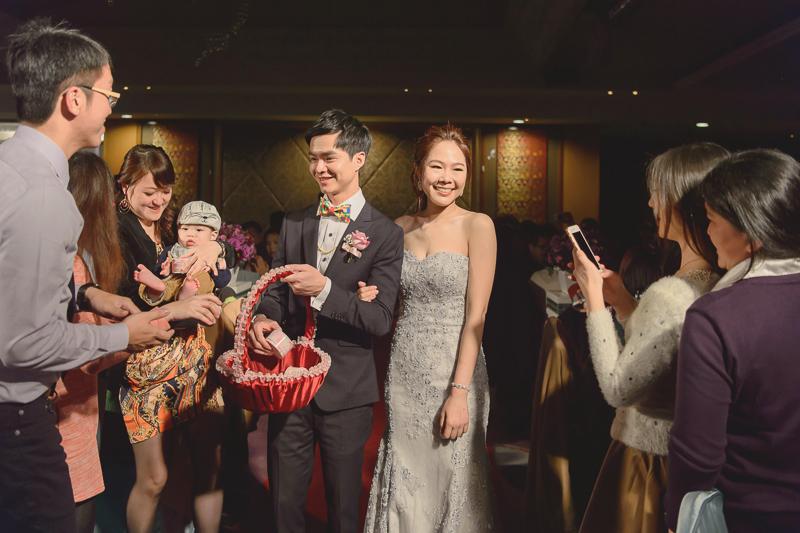新秘小淑,婚攝,婚攝推薦,富基婚宴會館,富基婚宴,富基婚攝,MSC_0085