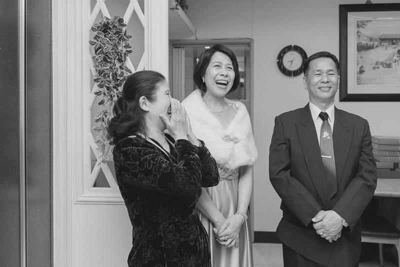 新秘小淑,婚攝,婚攝推薦,富基婚宴會館,富基婚宴,富基婚攝,MSC_0019