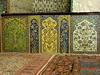 Ispahan Isfahan اصفهان (Fontaines de Rome) Tags: iran ispahan isfahan اصفهان ایران