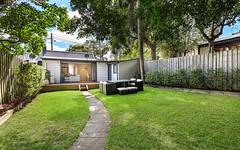10 Barker Street, Lewisham NSW