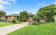 24A Rose Street, Blackalls Park NSW