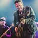Ian Siegal Band - Moulin Blues 04-05-2018-6337