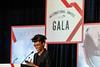 SME_Awards_Gala_2018-258 (SME_MFG) Tags: butlerphotography davidbutlerii sme connecticutphotographer gala boston massachusetts