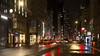 Fifth Avenue night (oras_et_marie) Tags: amérique newyork fifthavenue citylight manhattan night usa étatsunis us