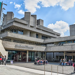 National Theatre thumbnail