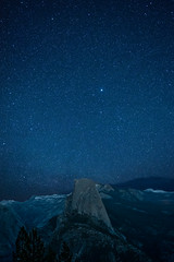 this means something (Aaron_Smith_Wolfe_Photography) Tags: halfdome glacierpoint yosemite valley nikon d810 2470 composite