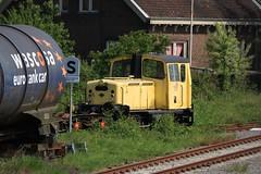 O&K te Roosendaal (vos.nathan) Tags: ok theo roosendaal rsd