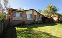 1/4 Chebec Close, Bomaderry NSW