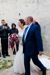 IMG_5357_Brie and Michaels Wedding May 2018 (Schilling 2) Tags: brie wedding michael norton wilson canberra mt stromlo may 2018