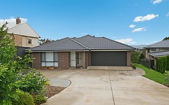 256 Wallsend Road, Cardiff Heights NSW