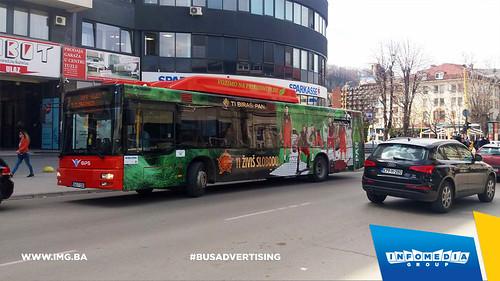 Info Media Group - Pan Pivo, BUS Outdoor Advertising 04-2018   (5)