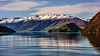 Hawea lake (Miradortigre) Tags: lake lago montañas mountains otago newzealand nuevazelanda photography landscape paisaje foto nature