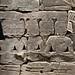 detail 2 - Lokeshvara - Beyond Angkor - Cleveland Museum of Art