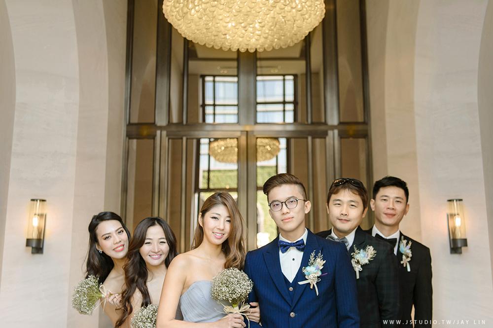 婚攝 台北萬豪酒店 台北婚攝 婚禮紀錄 推薦婚攝 戶外證婚 JSTUDIO_0071